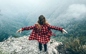 Aprenda a lidar com pessoas tóxicas e melhore as suas relações