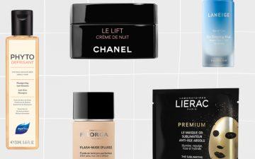 Beauty check: estes são os produtos que experimentámos durante fevereiro