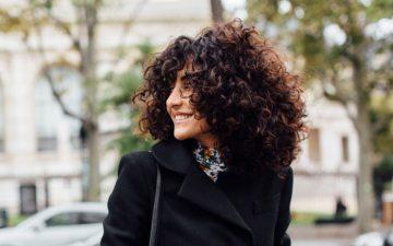 5 mitos e verdades sobre o cabelo encaracolado
