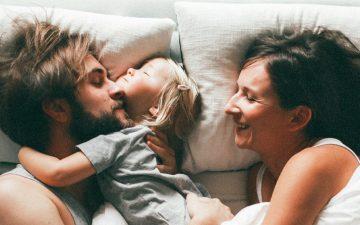 Crónica. 7 questões a considerar sobre o divórcio com filhos