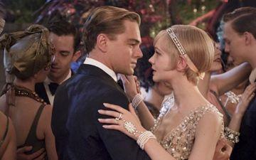 Quiz: estas frases românticas pertencem a que filmes?