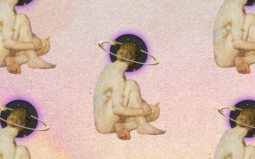 Saturno, os 30 e o despertar para a realidade
