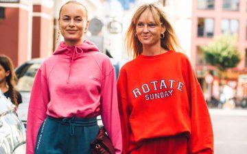 7 tendências de sportswear a usar no dia a dia