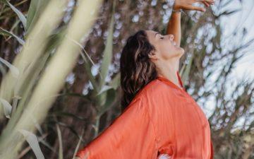 Portugal a Meditar: o evento que quer mostrar os benefícios da meditação ao País