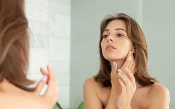 Resveratrol: o ingrediente que a sua pele precisa para combater o envelhecimento