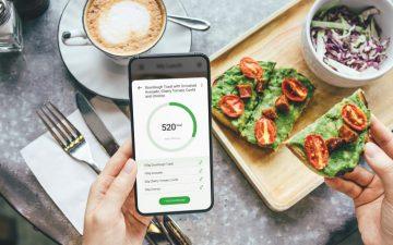 Será que as apps de alimentação estão mesmo a ajudar-nos a comer melhor?