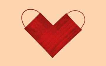 Saiba como a Covid-19 afeta o coração