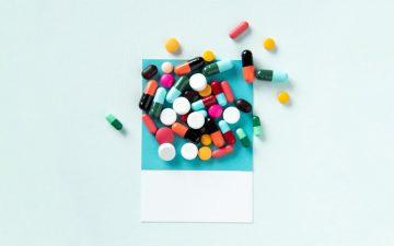 Antibióticos: todos os cuidados que deve ter e como tomá-los corretamente