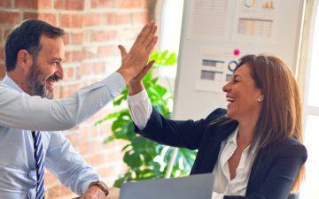 Crónica. Como melhorar a empatia no local de trabalho