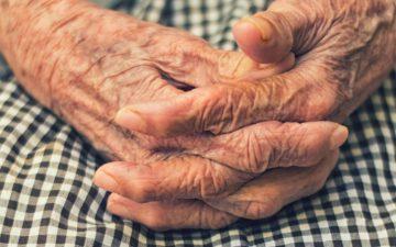 Afinal, os humanos podem viver até aos 150 anos, diz um novo estudo