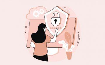 5 dicas de cibersegurança para umas férias tranquilas
