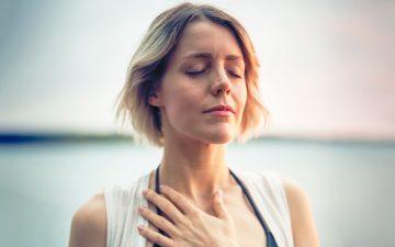 Sofrologia: o novo mindfulness que ajuda a gerir a ansiedade e não só