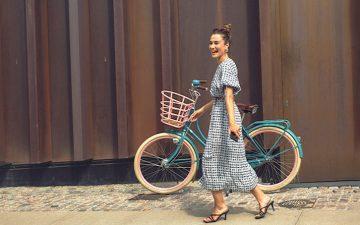 23 vestidos românticos para se perder de amor (por eles)