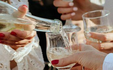 10 vinhos portugueses a experimentar ainda este ano