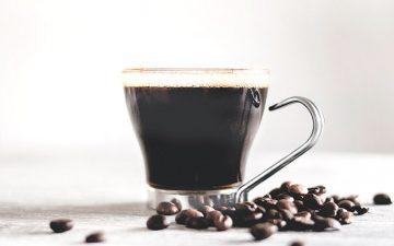 O café é uma das melhores bebidas para proteger a saúde cardiovascular, diz novo estudo