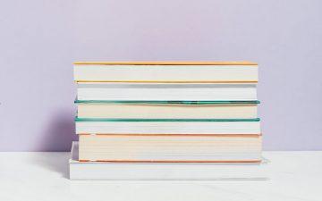 8 dicas para poupar no regresso às aulas